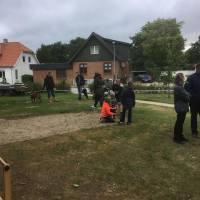 sankt-hans-2018-4